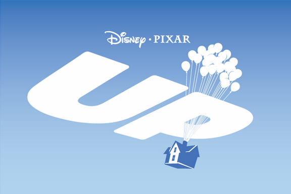 pixar up logo. pixar-up-logo-large