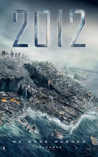 2012 - FILME 2012-movie-poster-375x600