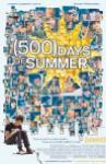 500-days-of-summer-movie-poster