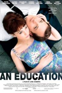 aneducation-indieposter-fullsize