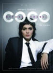 Coco-Before-Chanel-Movie-Poster-audrey-tautou-2851317-389-529