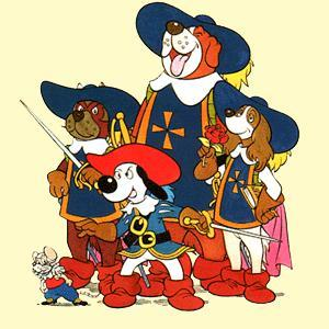 http://thepeoplesmovies.files.wordpress.com/2009/06/dogtanian.jpg
