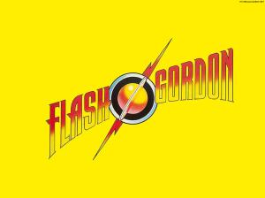 flash-gordon-1-1024