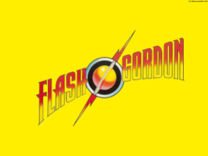 flash-gordon-1-1024