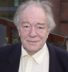 sir-michael-gambon