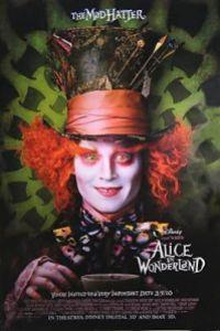 alice_in_wonderland_poster_mad_hatter