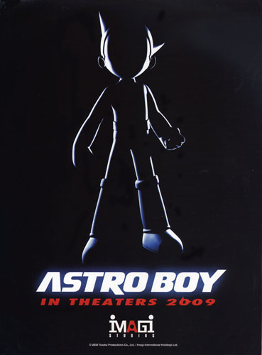 AstroBoyAd_500