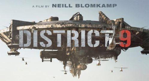 district9_m