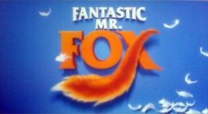 fantastic_mr_fox_logo1