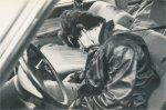 1979_-_Jacques_Mesrine_est_abattu_Porte_de_Clignancourt_par_la_brigade_anti-gang