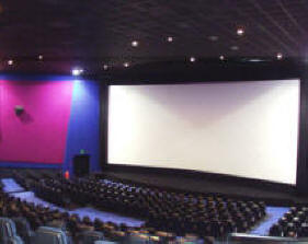 cinema_screen_imagesmall_a