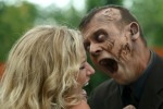 FrightFest09-Infestation(2)