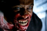 FrightFest09-TheHorde(1)