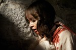 FrightFest09-TheHouseoftheDevil(1)