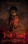 FrightFest09-TrickRTreatposter