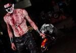 FrightFest09-ZombieWomenofSatan(1)