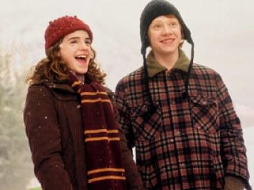 Harry-Potter-Hermoine_l