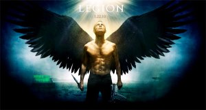legion01