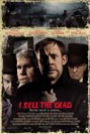 poster_i_sell_the_dead