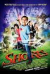 shorts-movie-poster1