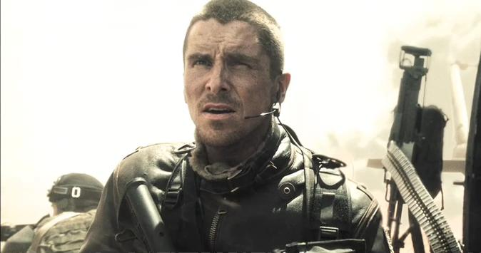 terminator-salvation-christian-bale