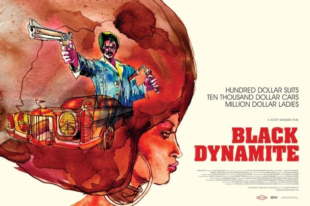 BlackDynamitePoster3
