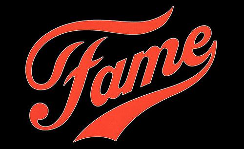 fame-logo1