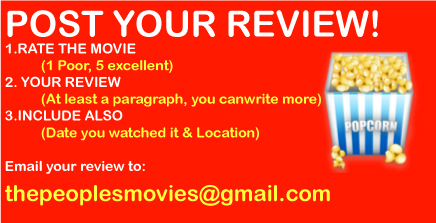 moviereview-banner