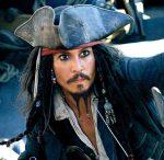 pirateDM2505_468x456