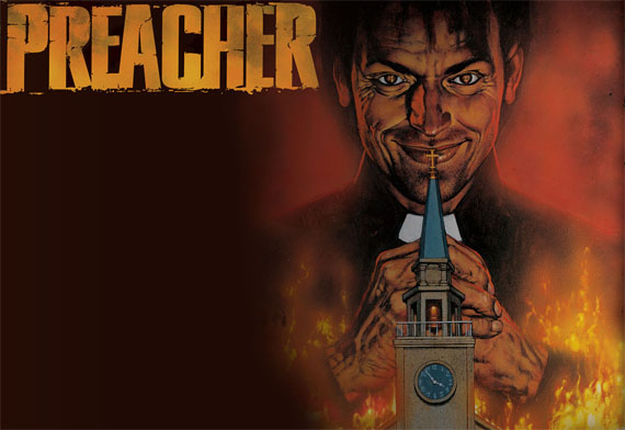 preacher-movie dans Qui se lit...
