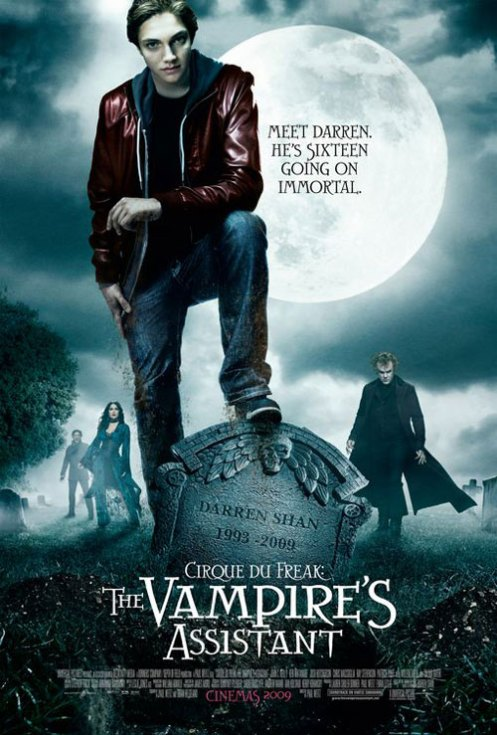 vampires_assistant_poster2