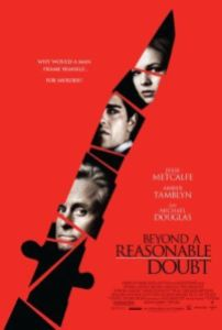 beyond_a_reasonable_doubt