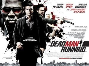 dead_man_running
