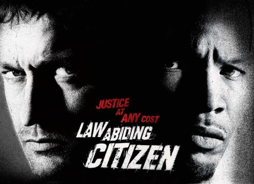 law_abiding_citizen_photo