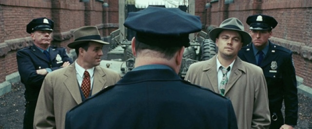 shutter-island-movie-trailer
