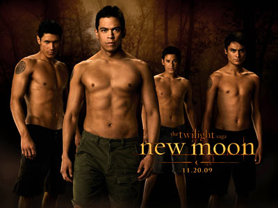 the-wolf-pack-movie-poster-Twilight-New-Moon