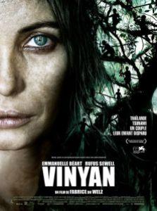 vinyan2