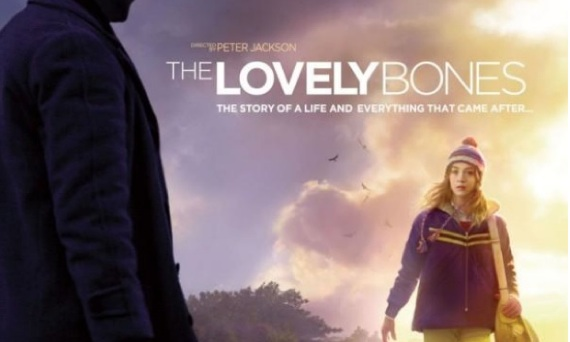 the lovely bones by alice seabold The lovely bones by alice sebold ebook sign up to save your library with an overdrive account, you can save your favorite libraries for at-a-glance information.