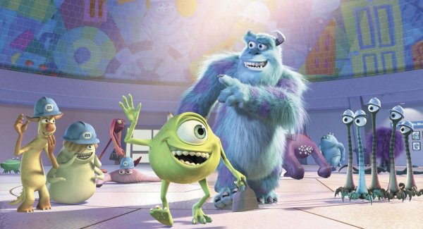 http://thepeoplesmovies.files.wordpress.com/2010/02/monstersinc.jpg