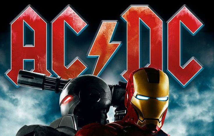http://thepeoplesmovies.files.wordpress.com/2010/03/ironman2acdc.jpg