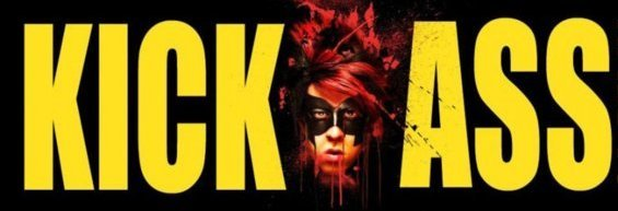 Recommend Kick ass movie release date