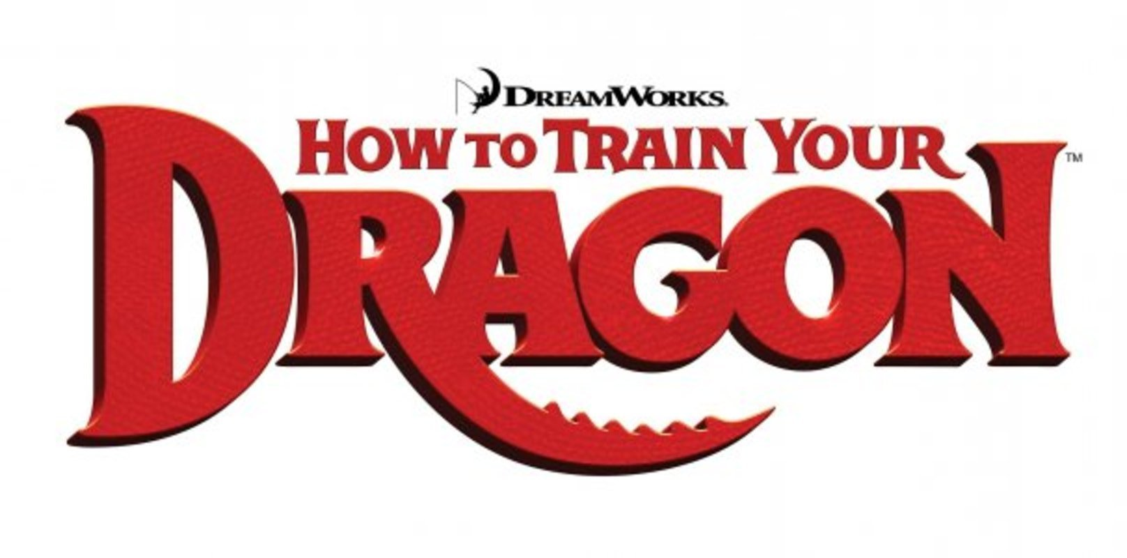 How To Train Your Dragon 2 Hiccup And Toothless Poster 301 Moved Permanently