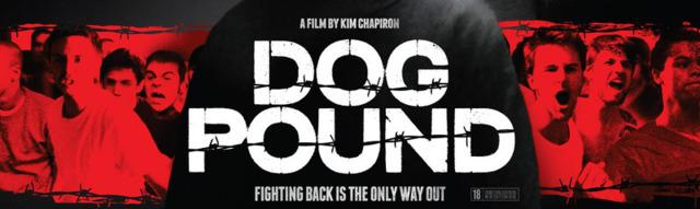 Dog Pound Movie Soundtrack