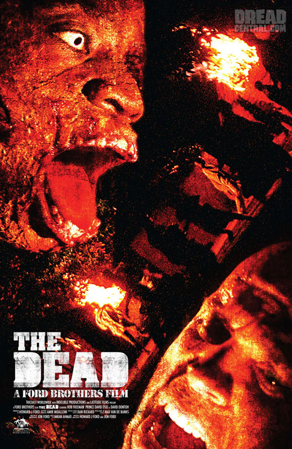 http://thepeoplesmovies.files.wordpress.com/2010/08/thedead-poster.jpg