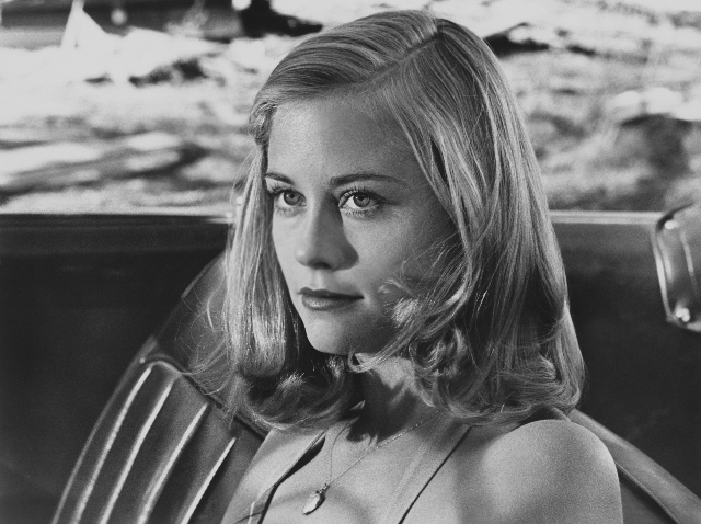 Chance To Re Live A Movie Classic As The Last Picture Show Is Restored And Coming Back To Uk