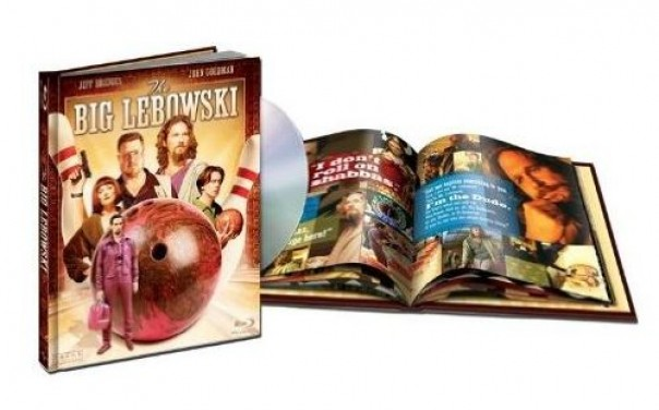 http://thepeoplesmovies.files.wordpress.com/2011/07/big-lebowski-blu-ray-e1309910981412.jpg